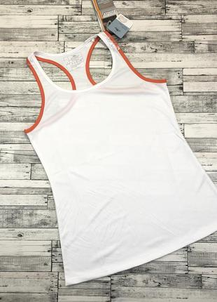 Скидки -70%! спортивная футболка, майка, борцовка, для фитнеса