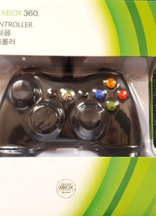 Геймпад на Xbox 360 (Новый)