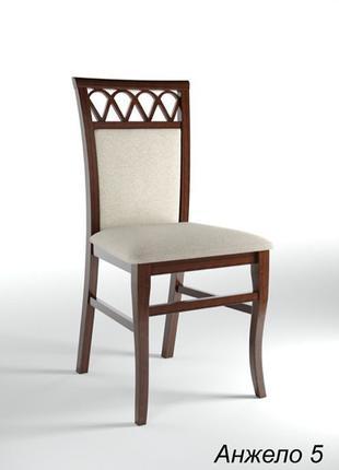 Крісла,Стулья,Стільці,бук,Стол,стул,Дерево,Анжело,Даніель,Ронд...
