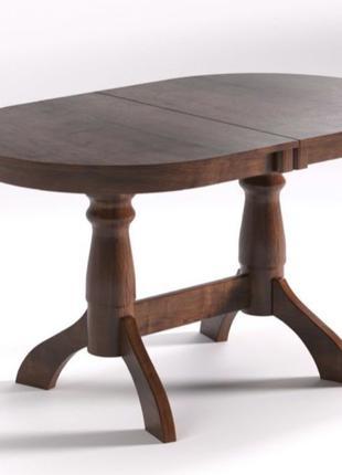 Стіл деревяний ,стол дерево ,кресло,стул,стіл,гранд,поло,прест...