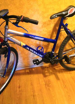 Горный Велосипед Ardis