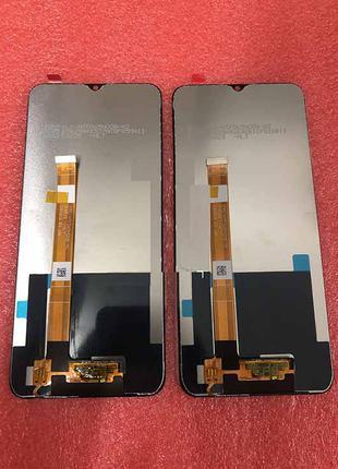 Оригинальный дисплей (модуль) для Realme C11