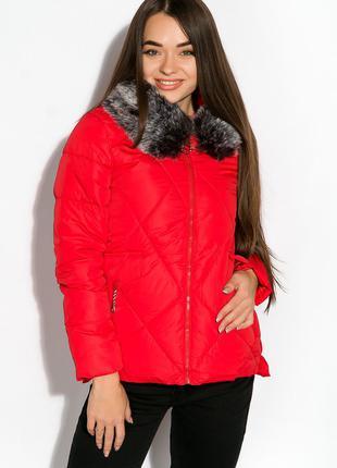 Женская куртка, осень, есть цвета и размеры