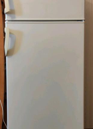 Холодильник Gorenje  K317BAA