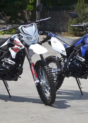 CRDX 200