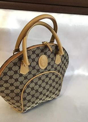 Новая  женская сумочка  от belle