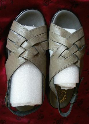 Новые мужские босоножки, сандалии, туфли, шлёпки, шлёпанцы