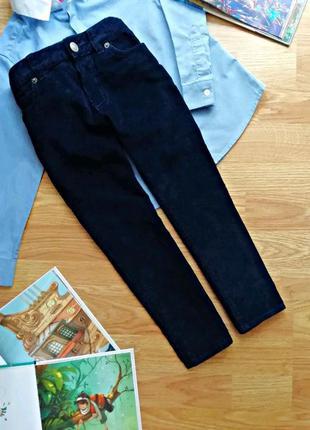 Детские отменные фирменные брюки john lewis для мальчика - воз...