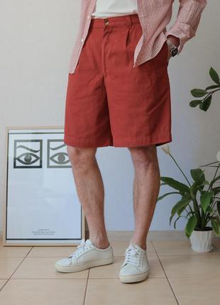 Крутые, яркие шорты от marks & spencer