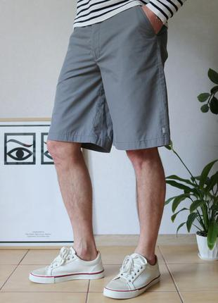 Шикарные шорты tom tailor