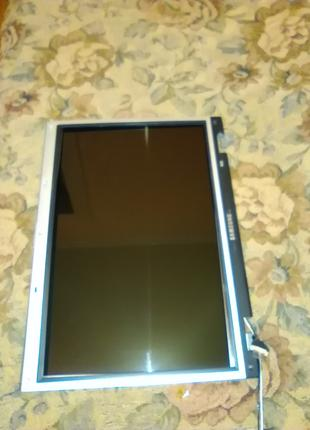Матрица ноутбука Samsung r55 b154ew02 v1 с модулем подсветки