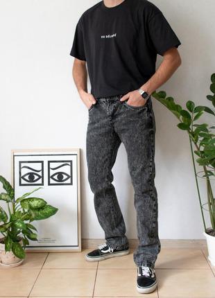 Трендовые джинсы от livergy