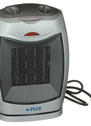 Тепловентилятор керамический A-PLUS