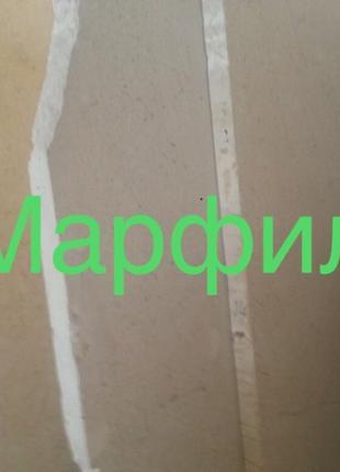 Мраморные плиты и плитка на складе в Киеве