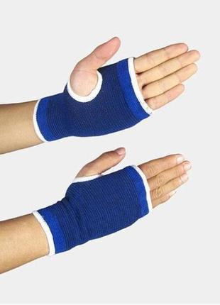 Эластичный бандаж на кисть руки 2шт