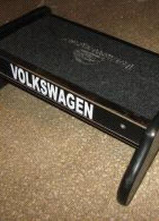 Стол на ЛТ 35 Фольксваген Volkswagen