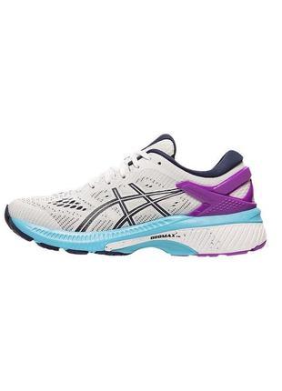 Кросівки для бігу asics gel kayano 26 кроссовки для бега сша