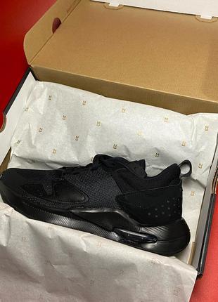 Nike Air Jordan Cadence