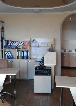 Сдам. Квартира под офис (Шулявка, В.Гетьмана, 58м.кв). Ремонт