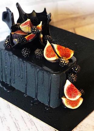 тортики на замовлення