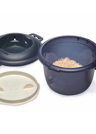 Рисоварка-зерноварка порционная 500 мл.