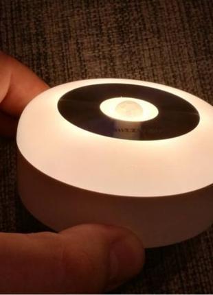 Качественная экономная светодиодная лампа BlitzWolf BW-LT15 с ...