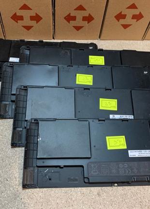 АКБ HP Elitebook 810 G1 G2 OD06XL | HSTNN-IB4F -W91C 698943-001