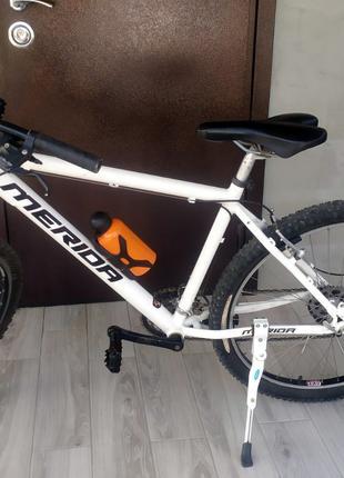 """Алюминиевый велосипед Merida MTB 26"""""""