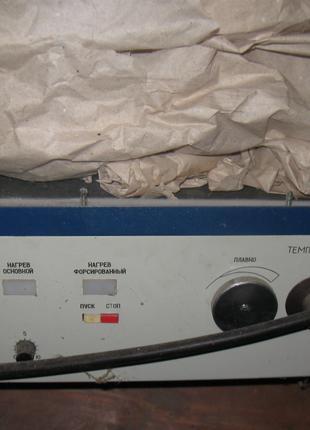 Термостаты ТВ-1М