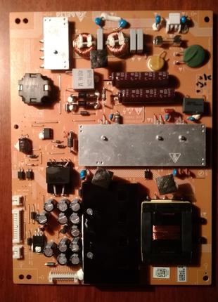DELTA LCD POWER G1D-32-DPS-202CP  Грюндік 40LVE80425
