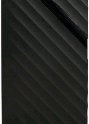 Портативная батарея Remax Power Bank Hurlon Series 4.8A 20000mah