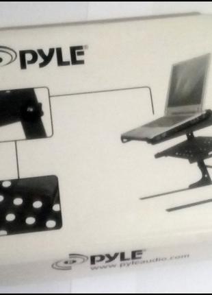 Подставка Для Ноутбука PYLE PLPTS26