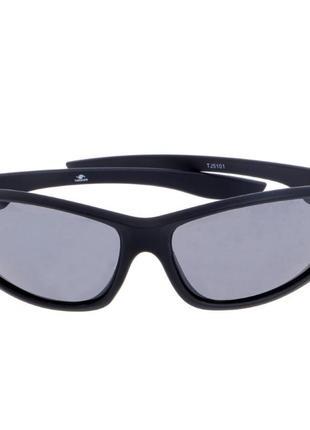 Поляризационные солнцезащитные очки для вождения,рыбалки, вело...