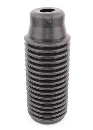 Пыльник амортизатора переднего Chery - Amulet  A11-2901021