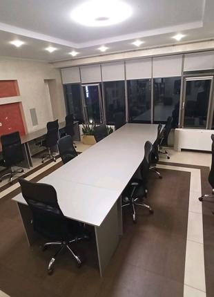 Распродажа офиса. Столы 26шт.