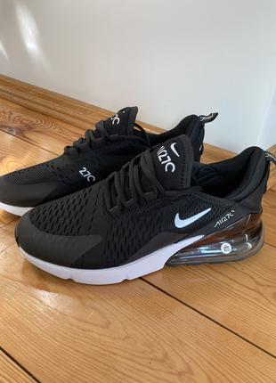 Красовки Nike Air