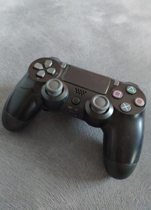Геймппад для Sony PS4 Slim Pro Dualshock 4