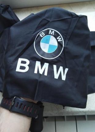 Автоматический Зонт от дождя BMW Original