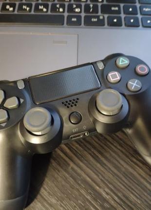 Джойстик геймпад Sony Playstation Dualshock 4 PS4