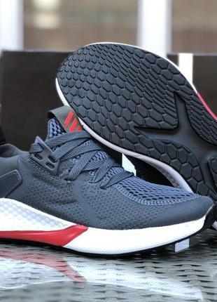 Мужские спортивные кроссовки adidas