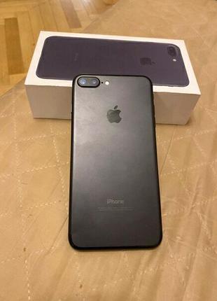 Айфон 7