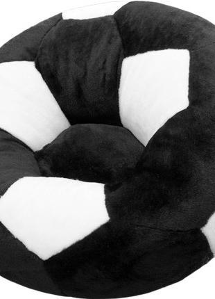 Детское Кресло Zolushka мяч маленькое 60см(5 цветов)