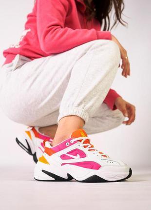 Кроссовки женские 💥 nike m2k tekno топ качество 💥 кросівки найк