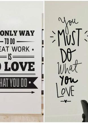 Lettering. Розпис штендерів, меню, стін