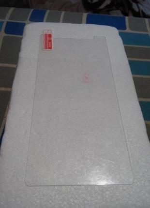 Защитные стекла Nokia 3.1 Lenovo K8