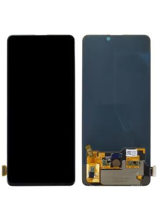 Xiaomi Mi 9t / Mi9 Pro / K20 дисплейный модуль (экран + тачскрин)