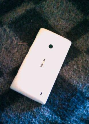 Nokia 520 на запчасти
