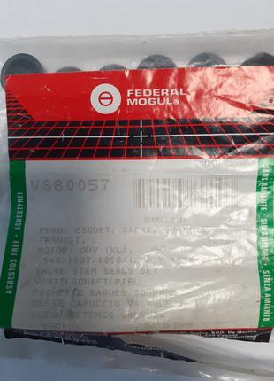 VS80057 (6008688)(EL023736, EL206954, EL761389) сальники клапанов