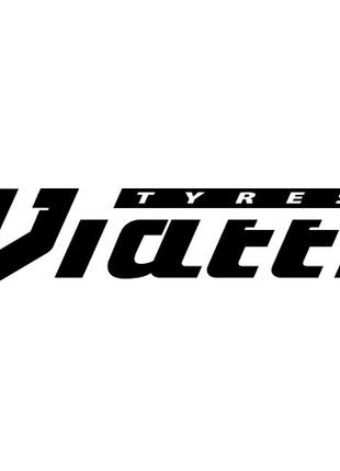 Шина Viatti Vettore Inverno V-524 195 R14C 106/104R шип