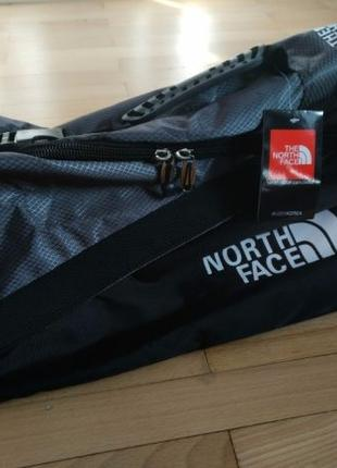 Сумка-рюкзак The North Face